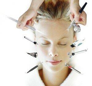 apparat-kosmetologiya